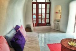 CAve House Santorini Finikia For Sale 2