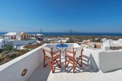 CAve House Santorini Finikia For Sale 20