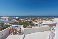 CAve House Santorini Finikia For Sale 21