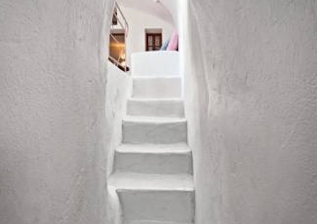 CAve House Santorini Finikia For Sale 22