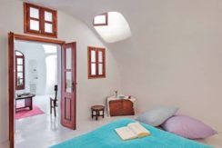 CAve House Santorini Finikia For Sale 23