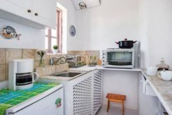 CAve House Santorini Finikia For Sale 24