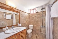 CAve House Santorini Finikia For Sale 25