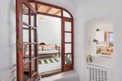 CAve House Santorini Finikia For Sale 29