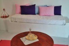 CAve House Santorini Finikia For Sale 3