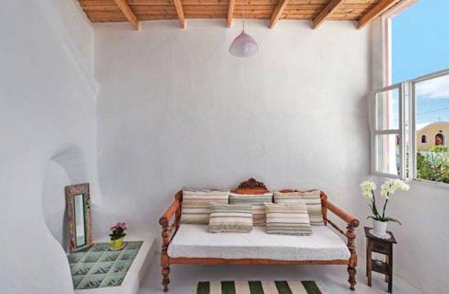 CAve House Santorini Finikia For Sale 31