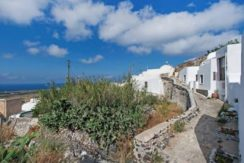 CAve House Santorini Finikia For Sale 32