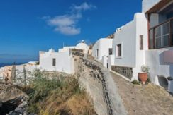 CAve House Santorini Finikia For Sale 33