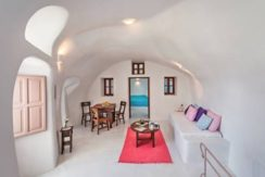 CAve House Santorini Finikia For Sale 36