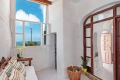 CAve House Santorini Finikia For Sale 37