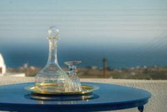 CAve House Santorini Finikia For Sale 4