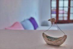 CAve House Santorini Finikia For Sale 5