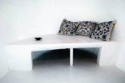 CAve House Santorini Finikia For Sale 7