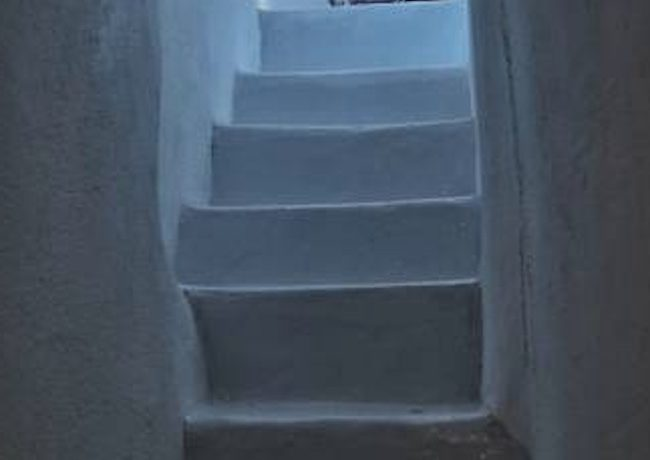 CAve House Santorini Finikia For Sale 8