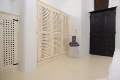House for Sale in Santorini 10