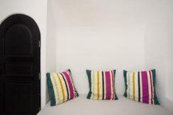House for Sale in Santorini 11