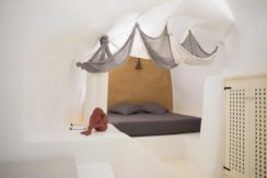 House for Sale in Santorini 14