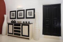 House for Sale in Santorini 19