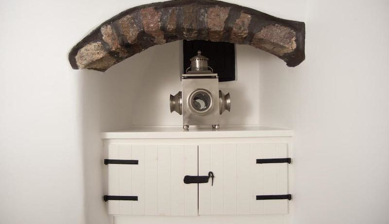 House for Sale in Santorini 20