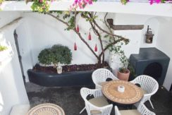 House for Sale in Santorini 21