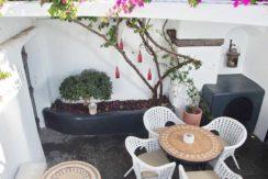 House for Sale in Santorini 21