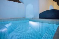 House for Sale in Santorini 22