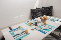 House for Sale in Santorini 3