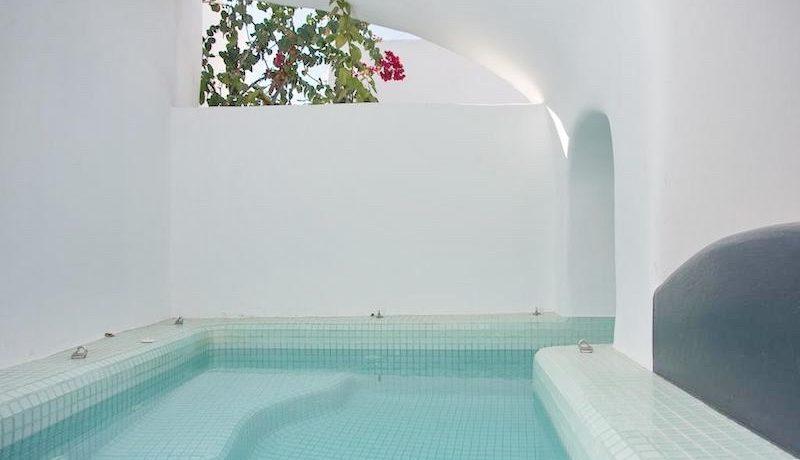 House for Sale in Santorini 6