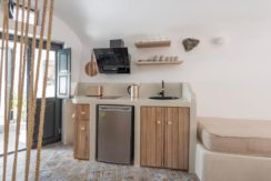 House for Sale in Santorini at Megalochori 10