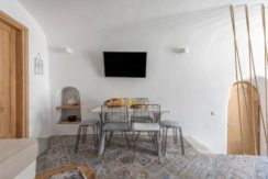 House for Sale in Santorini at Megalochori 14