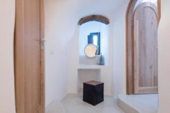 House for Sale in Santorini at Megalochori 15