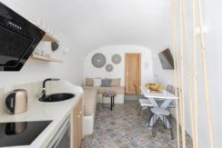 House for Sale in Santorini at Megalochori 17