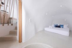 House for Sale in Santorini at Megalochori 19
