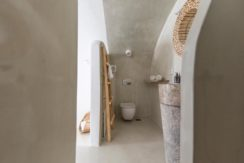 House for Sale in Santorini at Megalochori 25