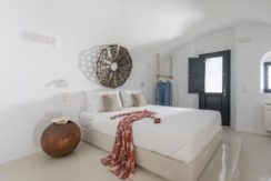 House for Sale in Santorini at Megalochori 29