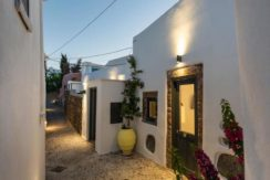 House for Sale in Santorini at Megalochori 3