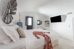House for Sale in Santorini at Megalochori 31