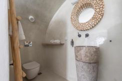 House for Sale in Santorini at Megalochori 33