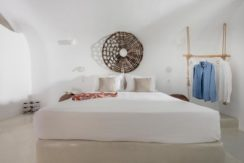 House for Sale in Santorini at Megalochori 35