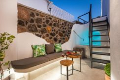 House for Sale in Santorini at Megalochori 6