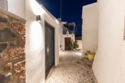House for Sale in Santorini at Megalochori 7