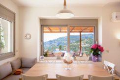 New Beautiful Villa at Sivota near Lefkada 10