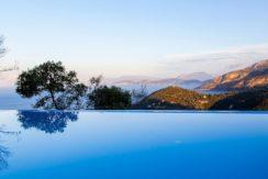 New Beautiful Villa at Sivota near Lefkada 2