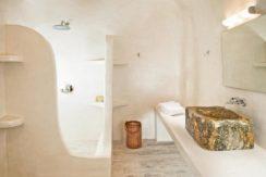 New Cave Villa for Sale at Santorini 13