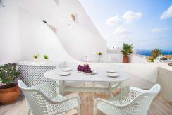 New Cave Villa for Sale at Santorini 17