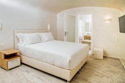 New Cave Villa for Sale at Santorini 19
