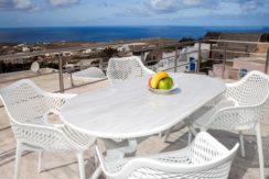 New Cave Villa for Sale at Santorini 24