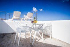 New Cave Villa for Sale at Santorini 27