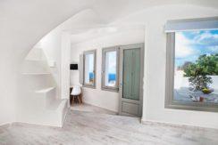 New Cave Villa for Sale at Santorini 29