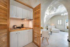 New Cave Villa for Sale at Santorini 3